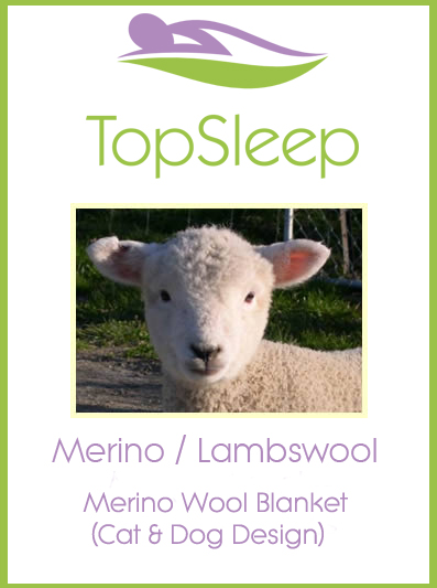 Merino-Wool-Blanket