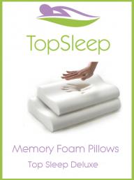 Top-Sleep-Deluxe