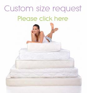 custom-size-link