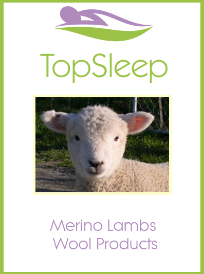 Merino / Lambswool Products