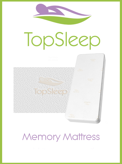 Memory Foam Matresses