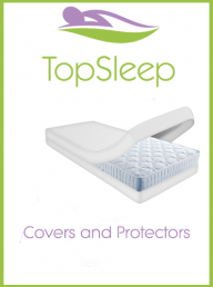 Covers and Protectors